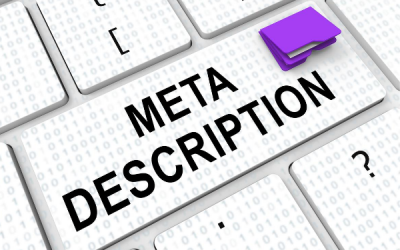 How to Use Yoast SEO for Page Titles and Meta Descriptions